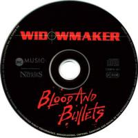 cd-photo-widowmaker-blood-and-bullets-_1