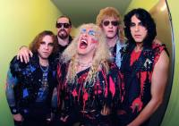 classic-twisted-sister-lineup-_1