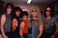 twisted-sister-band-photo-_8