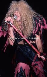 twisted-sister-band-photo-_1