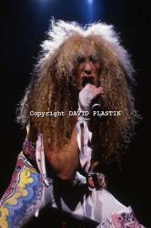 twisted-sister-band-photo-_9