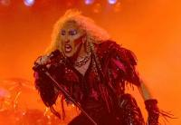 twisted-sister-photo-pictures-_6