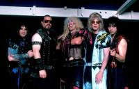 twisted-sister-photo-pictures-_103