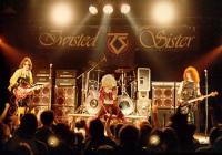 twisted-sister-photo-pictures-_108
