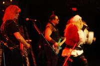 twisted-sister-photo-pictures-_112