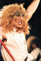 twisted-sister-photo-pictures-_123