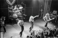 twisted-sister-photo-pictures-_124