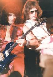 twisted-sister-photo-pictures-_126