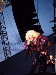 twisted-sister-photo-pictures-_130