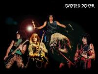 twisted-sister-photo-pictures-_135