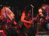 twisted-sister-photo-pictures-_158