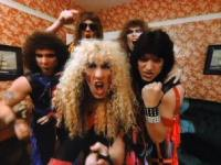 twisted-sister-photo-pictures-_159