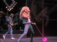 twisted-sister-photo-pictures-_166