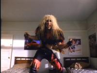 twisted-sister-photo-pictures-_168