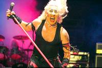 twisted-sister-photo-pictures-_169