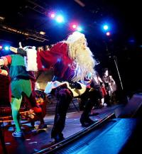 twisted-sister-photo-pictures-_19