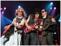 twisted-sister-photo-pictures-_162