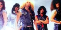 twisted-sister-photo-pictures-_151