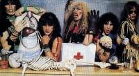 twisted-sister-photo-pictures-_157