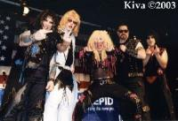 twisted-sister-photo-pictures-_113