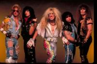 twisted-sister-photo-pictures-_152
