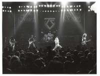 twisted-sister-photo-pictures-_122