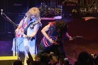 twisted-sister-photo-pictures-_161