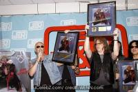 twisted-sister-photo-pictures-_21