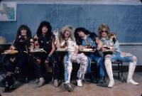 twisted-sister-photo-pictures-_22