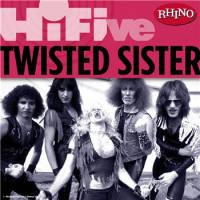 twisted-sister-photo-pictures-_27