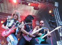 twisted-sister-photo-pictures-_29