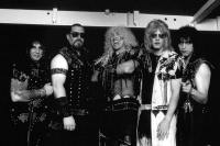 twisted-sister-photo-pictures-_2