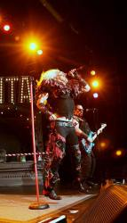 twisted-sister-photo-pictures-_33