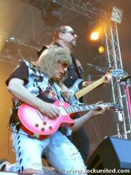 twisted-sister-photo-pictures-_37