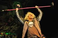 twisted-sister-photo-pictures-_39