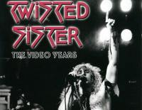 twisted-sister-photo-pictures-_40