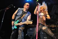 twisted-sister-photo-pictures-_41