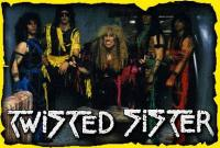 twisted-sister-photo-pictures-_43