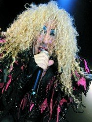 twisted-sister-photo-pictures-_47