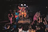 twisted-sister-photo-pictures-_52