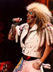 twisted-sister-photo-pictures-_53