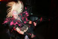 twisted-sister-photo-pictures-_56