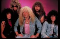 twisted-sister-photo-pictures-_58
