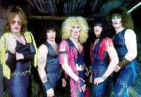 twisted-sister-photo-pictures-_77