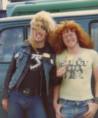 twisted-sister-photo-pictures-_79