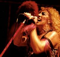 twisted-sister-photo-pictures-_83