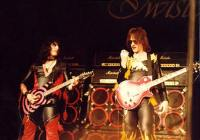 twisted-sister-photo-pictures-_84