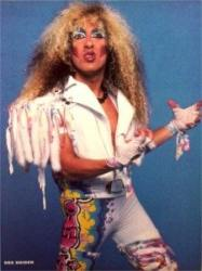 twisted-sister-photo-pictures-_86