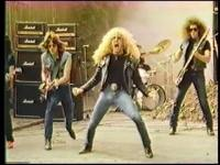 twisted-sister-photo-pictures-_10