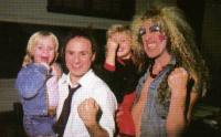 twisted-sister-photo-pictures-_74